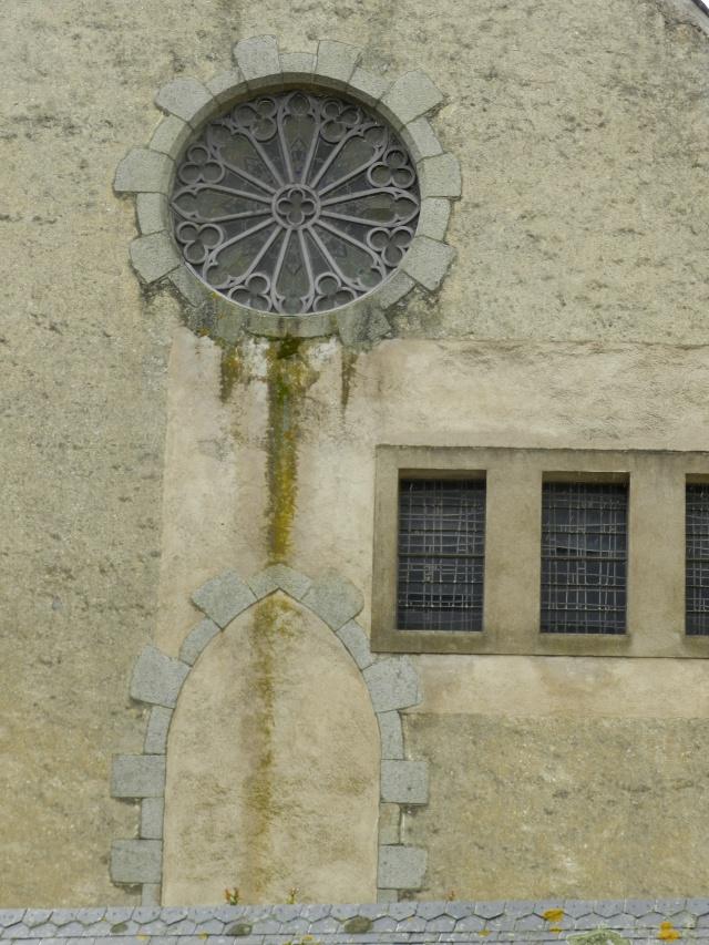 Fenêtres (Windows aurait dit Bill Gates) Evron_41