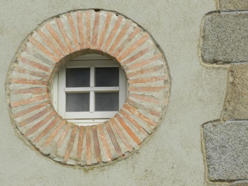 Fenêtres (Windows aurait dit Bill Gates) Evron_42