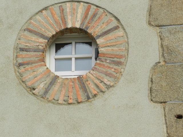 Fenêtres (Windows aurait dit Bill Gates) Evron_43