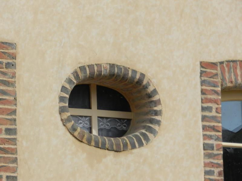 Fenêtres (Windows aurait dit Bill Gates) Evron_45