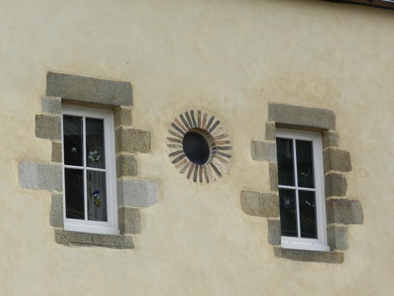 Fenêtres (Windows aurait dit Bill Gates) Evron_46