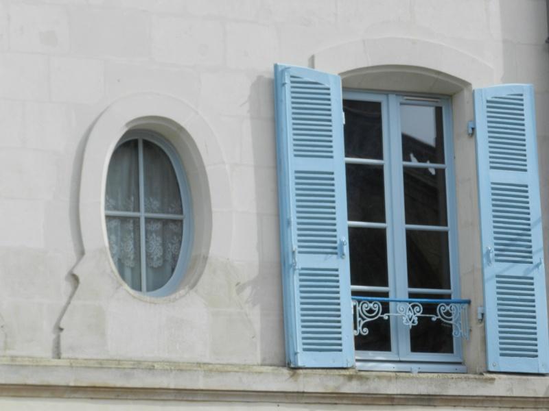 Fenêtres (Windows aurait dit Bill Gates) Evron_47