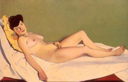 Gertrude Stein Femme_10