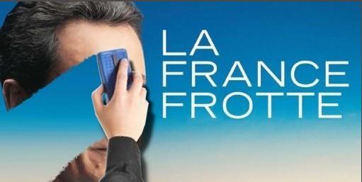 La France forte... le retour France12