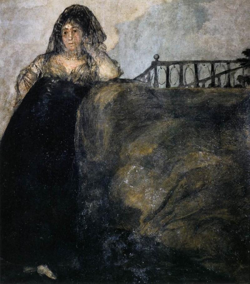 Le XIXème de Goya à Gauguin -Maurice Raynal - 1951 - SKIRA Franci10