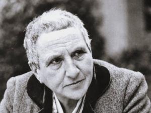 Gertrude Stein Gertru10