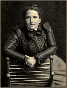 Gertrude Stein Gertru13