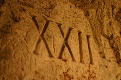 recherche sur le nombre XXII Hellfi10
