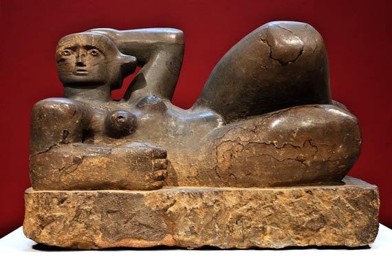 Recherche web sur les nus allongés Henry-10