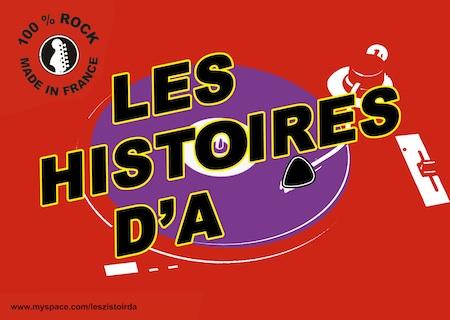 Samedi 14 Janvier 2011 - Histoire d'A Histoi12