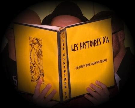 Samedi 14 Janvier 2011 - Histoire d'A Histoi13