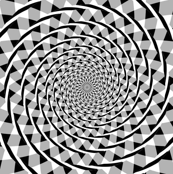 Spirales éclectiques Illusi10