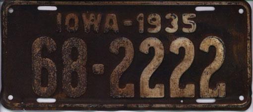 2222 messages le 10/11/12 Iowa_110