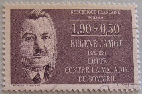 Mardi 27 décembre 2011 - Mon nom est Personne - entre St Georges la Pouge et St Sulpice les champs Jamot10