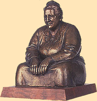 Gertrude Stein Jodavi10