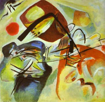 La peinture moderne - Maurice Raynal - 1953 - SKIRA Kandin11