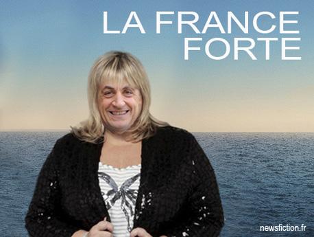 La France forte... le retour La-fra10
