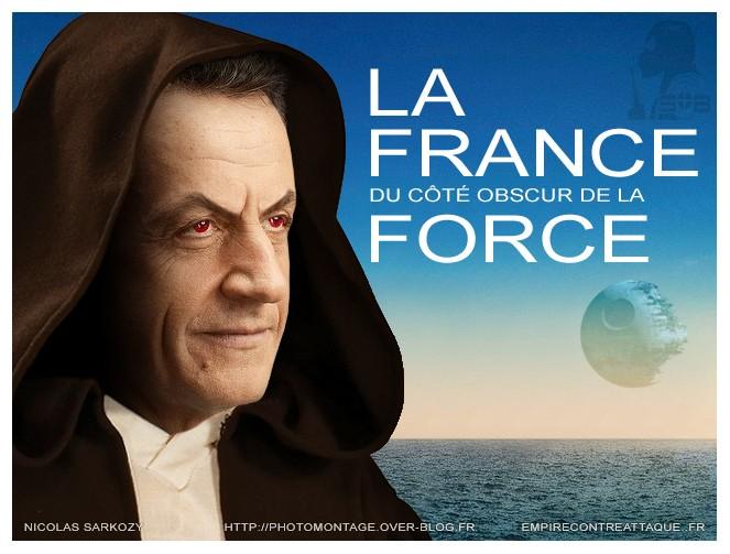 La France forte... le retour La-fra11