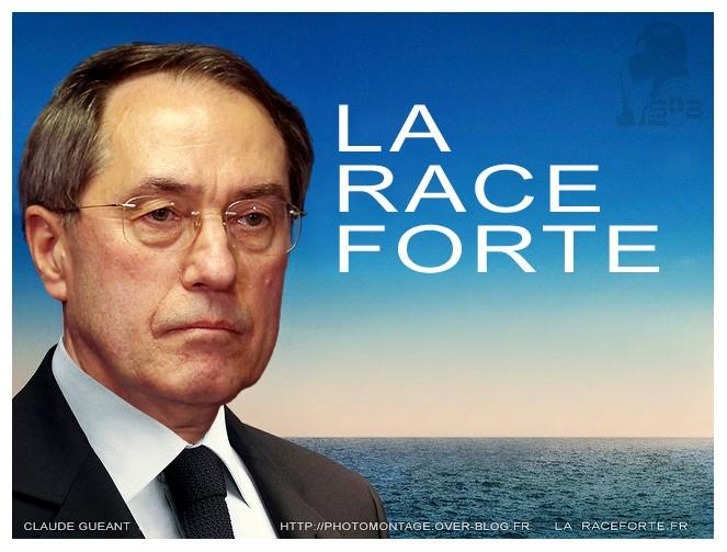 La France forte... le retour La-rac10