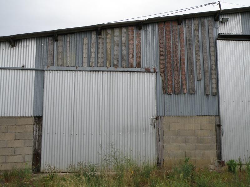 Un autre regard sur une ferme abandonnée Laraud10