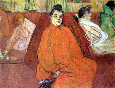 Gertrude Stein Lautre10