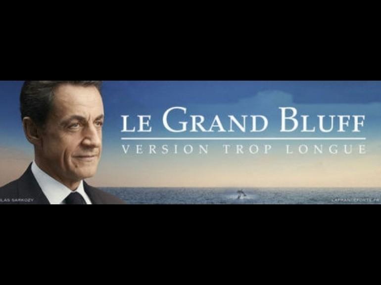 La France forte... le retour Legran31