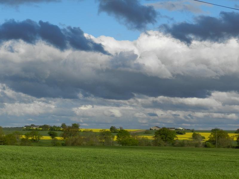 Ciels changeants (fin avril 2012) Legran80