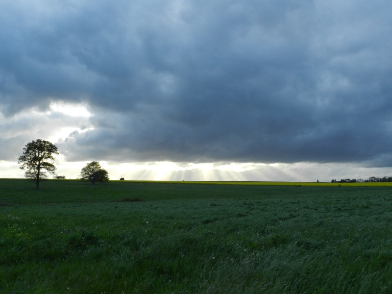 Ciels changeants (fin avril 2012) Legran87