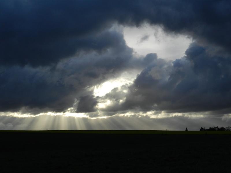 Ciels changeants (fin avril 2012) Legran91