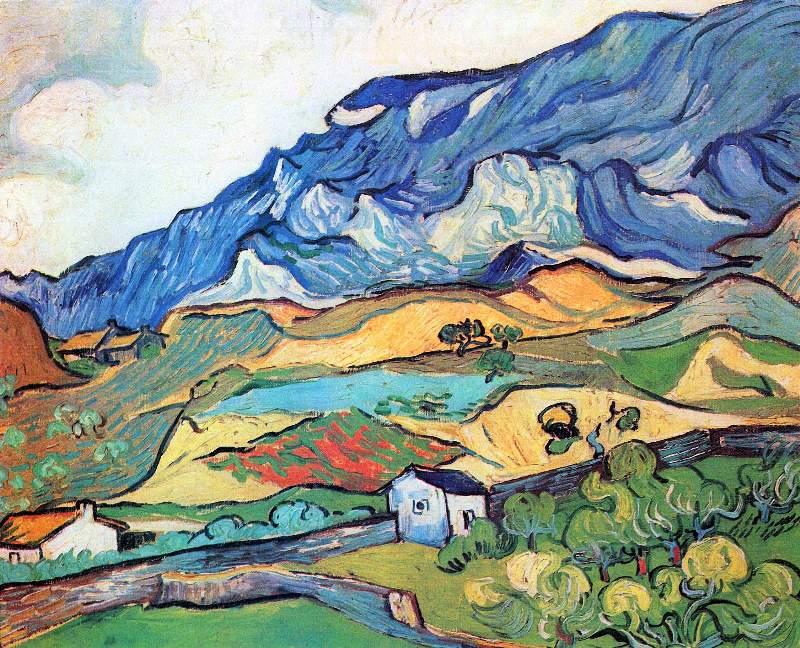 La peinture moderne - Maurice Raynal - 1953 - SKIRA Les_al10