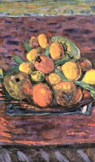 La peinture moderne - Maurice Raynal - 1953 - SKIRA Les_fr10