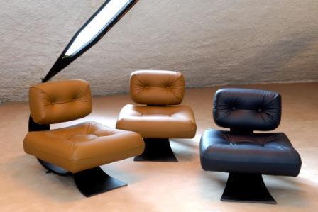 Décès d'Oscar Niemeyer Levolc13