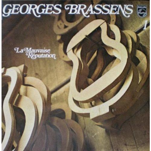 Samedi 22 octobre 2011 - 1921 naissance de Brassens Lp-a-s10