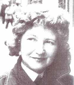 Samedi 22 octobre 2011 - 1921 naissance de Brassens Madche10