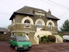 Les 2 Blainville Mairie10