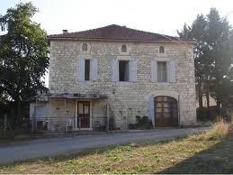 La Fouillouse près de St Etienne, et le chocolat Maison14