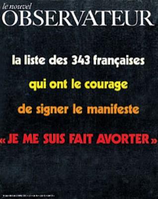 Samedi 14 Janvier 2011 - Histoire d'A Manife12
