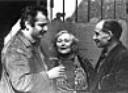 Samedi 22 octobre 2011 - 1921 naissance de Brassens Marcel12