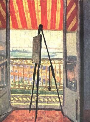 La peinture moderne - Maurice Raynal - 1953 - SKIRA Marque10