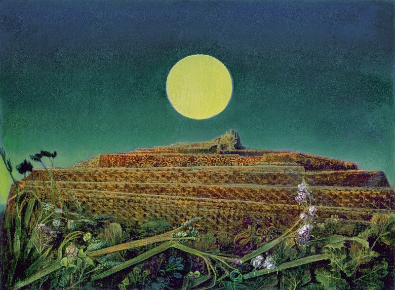 La peinture moderne - Maurice Raynal - 1953 - SKIRA Maxern10