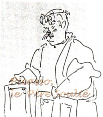 Wilhelm Uhde le découvreur (1874-1947) Medium11