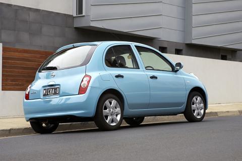 Nissan Micra, était-ce une New Catch? Micra_10