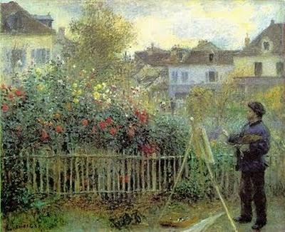 Monet par Pascal Bonafoux Monet_10