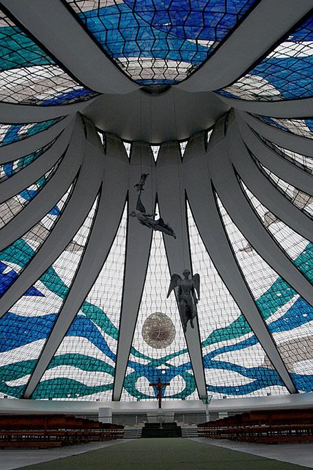 Décès d'Oscar Niemeyer Mort-d10