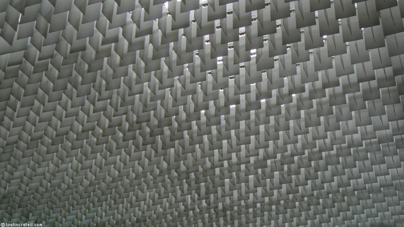 Décès d'Oscar Niemeyer Niemey11