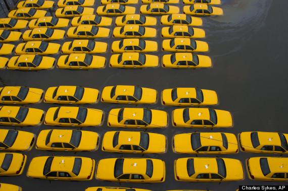 Sandy créatrice de paysages automobiles O-sand10