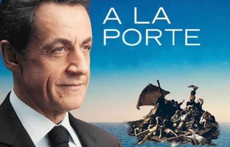 La France forte... le retour Parodi10