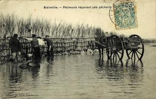 Les 2 Blainville Pecher10