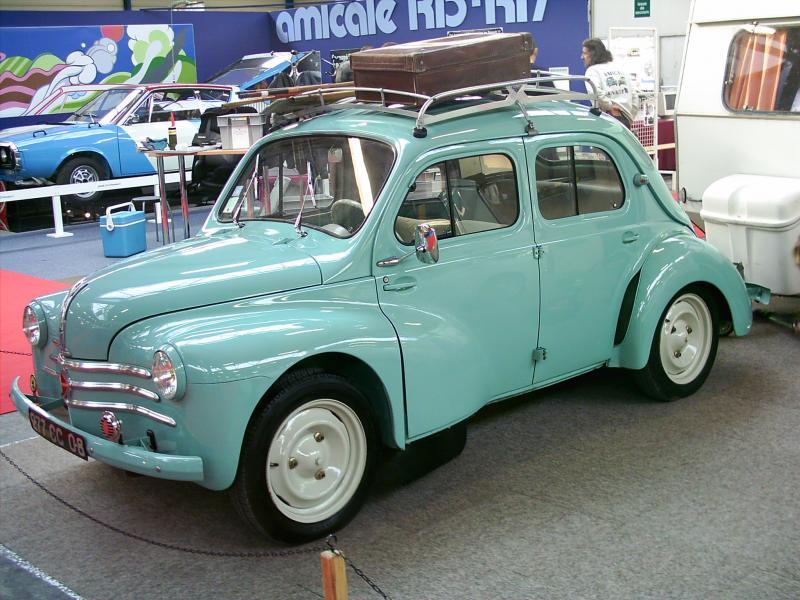 Nissan Micra, était-ce une New Catch? Pic_0210