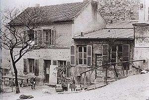 Wilhelm Uhde le découvreur (1874-1947) Picass15